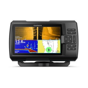 010-01874-02 Garmin striker 7sv