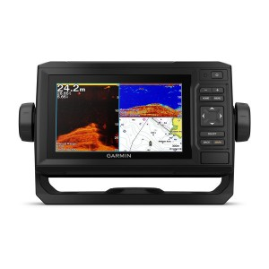 010-01888-00 garmin echomap plus 62cv