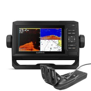 010-01888-01-garmin-echomap-plus-62cv-gt20