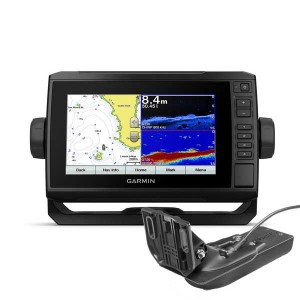 010-01892-01-garmin-echomap-plus-72cv-gt20