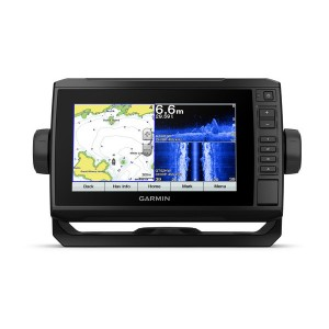 010-01896-01 garmin echomap plus 72sv