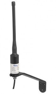 Shakespeare AIS Antenne  MD 23N