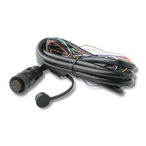 Power/data Cable