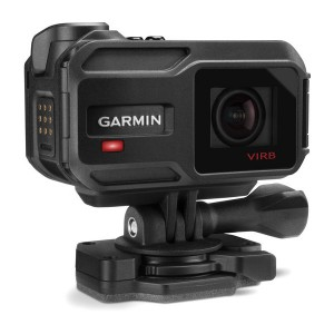 VIRB XE actioncamera