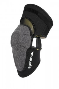 Spinlock Knæbeskytter Medium/Large