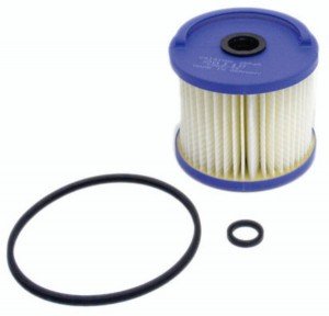 Orbitrade Filter insert Racor/Separ