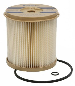 Orbitrade Filter insert Racor 30 Micron