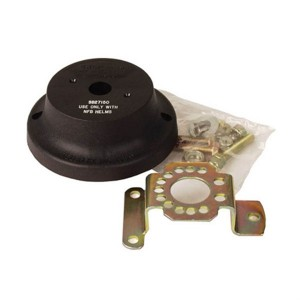 SeaStar Mont.flange for 8235.NFB