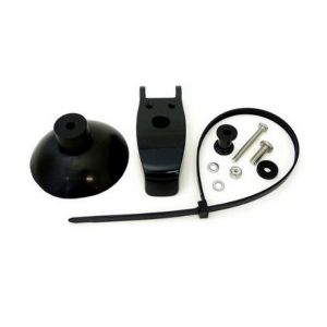 Garmin sugekop holder til transducer