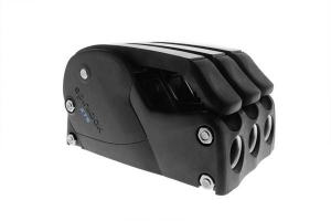 Spinlock XTS/3    Aflaster 8-14 triple
