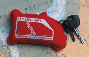 key-liferaft