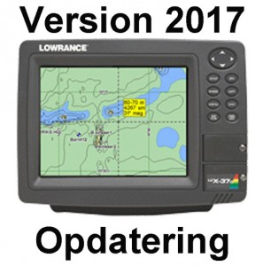 lcx2017-opdatering