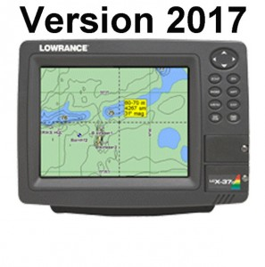 lcx2017