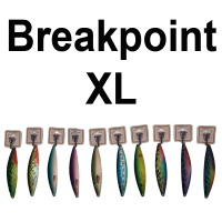 Breakpoint XL